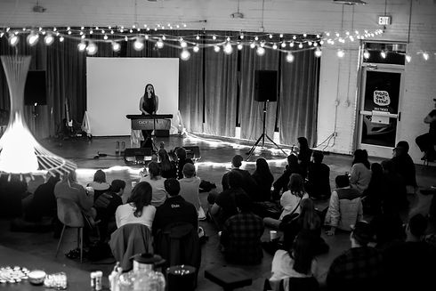 SofarSoundsTwoThree (35 of 37).jpg