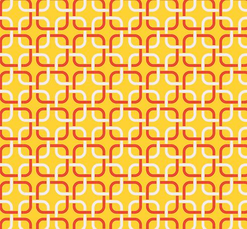 NIC_FatBanana_Pattern@3x-8.png