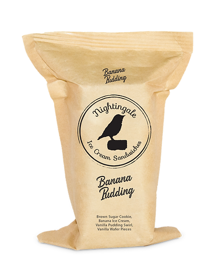 Banana Pudding Packaging .png