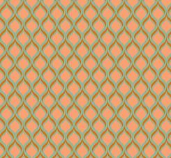 NIC_PeachCinnamon_Pattern_3x-8.png