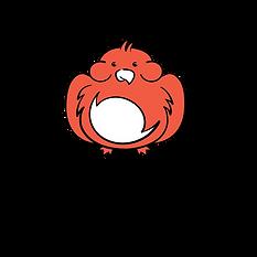 NIC-CHOMP-Logo-Circle_Color.png