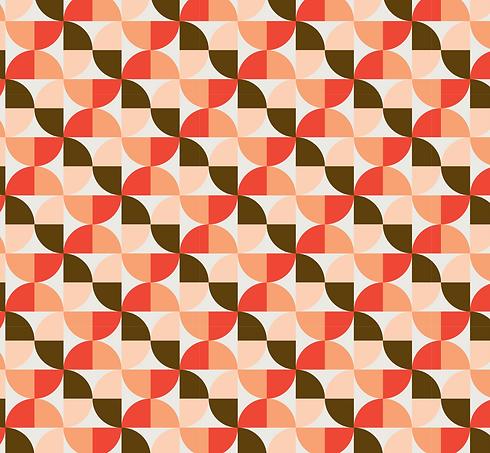 ChocCoverOrange_Pattern.png
