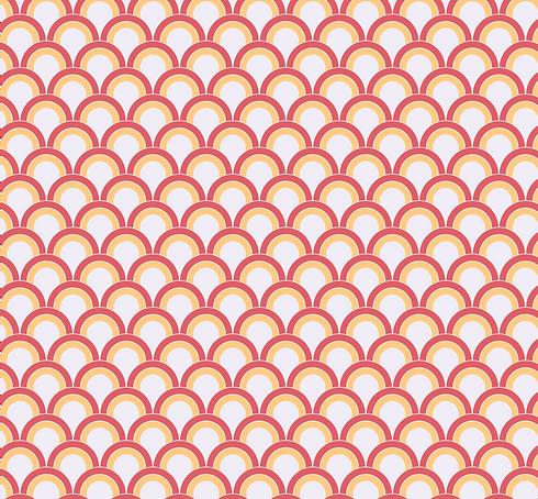 NIC_ChocolateBlackout_Pattern.png