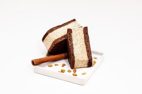 ChocolateFrenchRoast_Plated (1).jpg