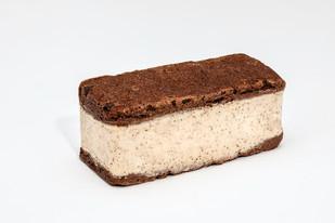 Chocolate French Roast