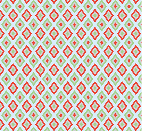 ChocPeppermintBark_Pattern.png