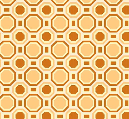 CaramelChai_Pattern.png