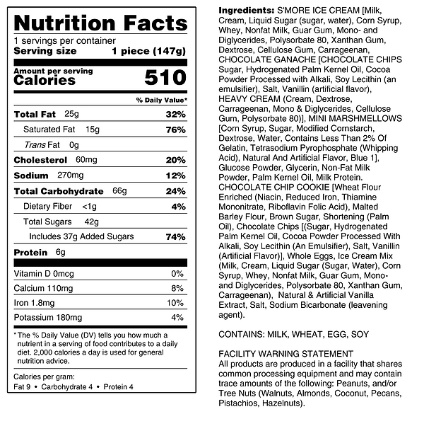 Smores Nutrition info-1.png