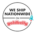 Goldbelly-We-Ship-Nationwide-on-Goldbell
