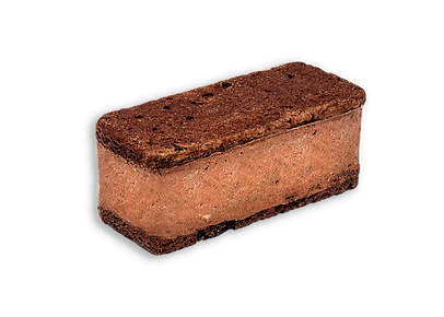Chocolate Espresso Shadow.png