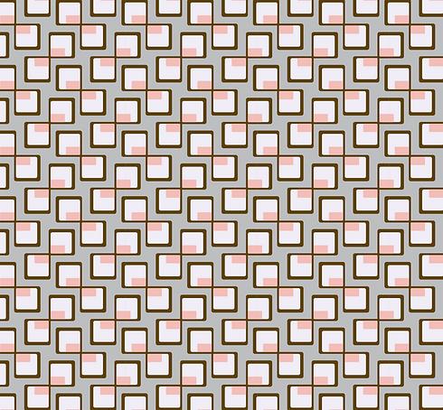 NIC_Classic_Pattern@3x-8.png