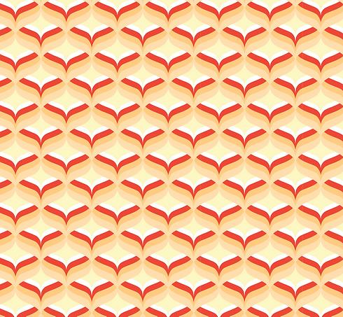 NIC_StrawberryShortcake_Pattern@3x-8.png