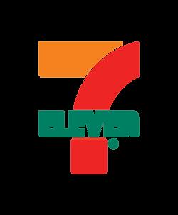 7E-0720-7-ElevenPrimaryLogo-ALL_3C.png