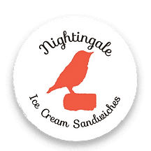 Logo Shadow_edited.png