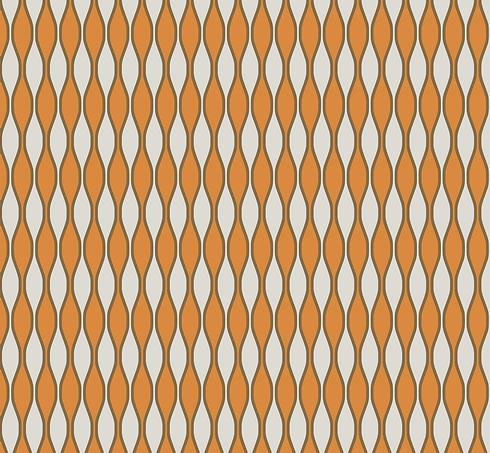 NIC_ChocolateFrenchRoast_Pattern@3x-8.pn