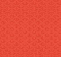 NIC_Brand_Pattern@3x-8.png