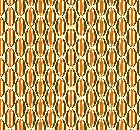PecanPie_Pattern.png