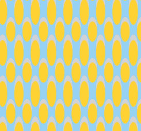 BananaPudding_Pattern.png