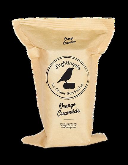 orange cream package.png