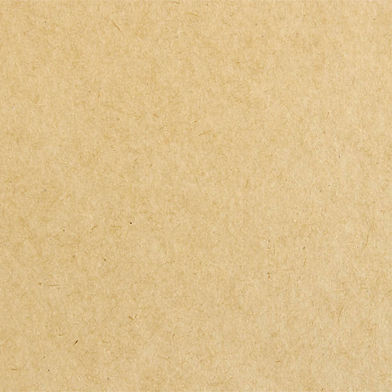 brown paper.jpeg