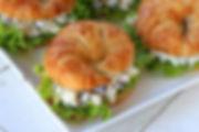 Chicken-Salad-11.jpg