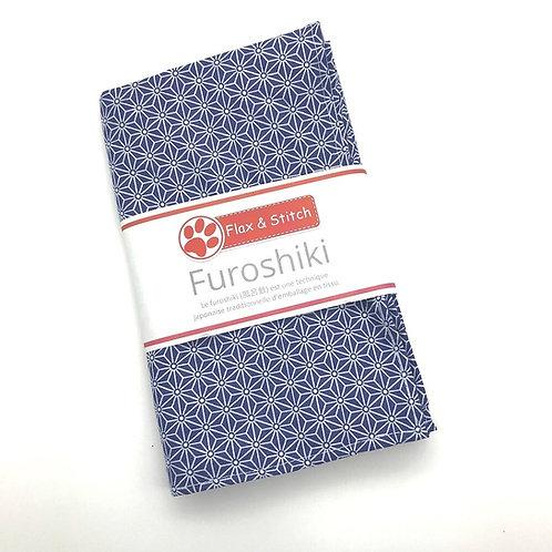 Furoshiki - Grand - 75 cm x 75 cm