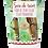 Thumbnail: Soie de teint - fond de teint fluide bio et végan (rechargeable) - Zao