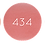 Thumbnail: Rouge à lèvres mat Soft Touch bio et végan (rechargeable) - Zao