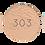 Thumbnail: Poudre compacte bio et végane (rechargeable)
