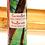 Thumbnail: Eau micellaire bio et végane - 120 ml - Zao