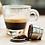 Thumbnail: Capsule Nespresso réutilisable en acier inoxydable