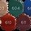 Thumbnail: Crayon multifonctions bio et végan - Zao
