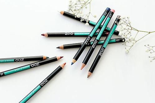 Crayon multifonctions bio et végan - Zao