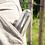 Thumbnail: Couverts nomades réutilisables - en inox recyclé - dans leur étui