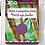 Thumbnail: Ombre à paupières mate bio et végane (rechargeable)