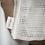 Thumbnail: Filet de lavage LastLaundry pour mouchoirs réutilisables LastTissue