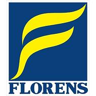 Florens.png