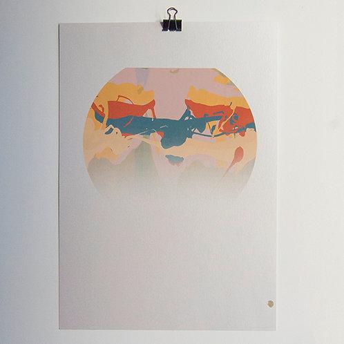 Fu-Gee-Print