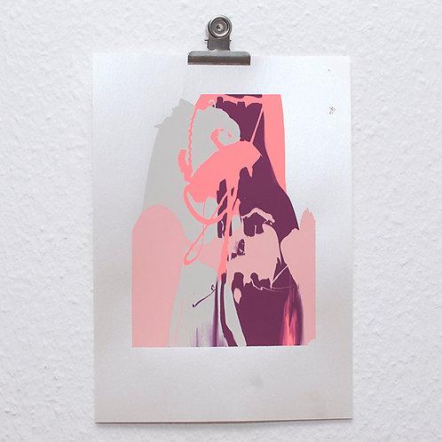 Hyper Print Hyper