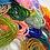 Thumbnail: Create your own Waistbead Set