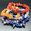 Thumbnail: Nazar Bracelets
