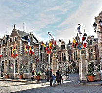 mairie orleans.jpg