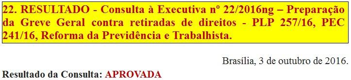 Liberta já Fenajufe Servidores do PJU e MPU