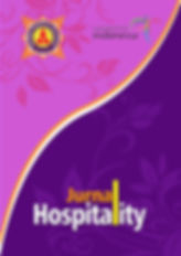 cover jurnal hospitality tanpa gambar.jp