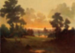 P.Roehl - Sunset #6 36x56.jpg