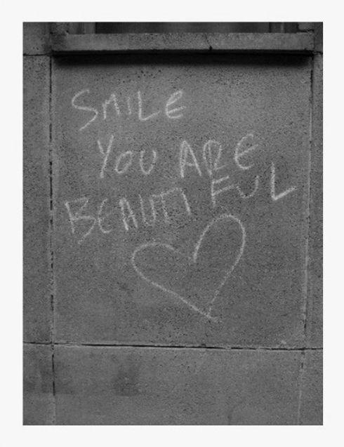 smile border (2).jpg