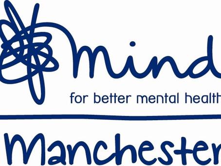 Manchester Mind