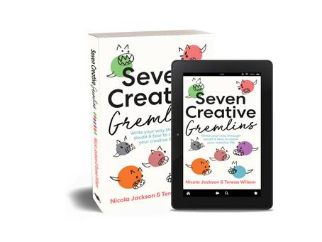 Seven Creative Gremlins