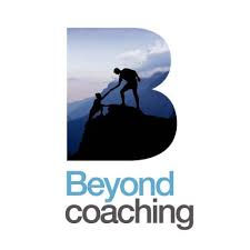 Beyond Coaching logo