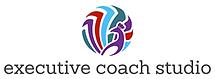 ExecutiveCoachStudio-logo.png